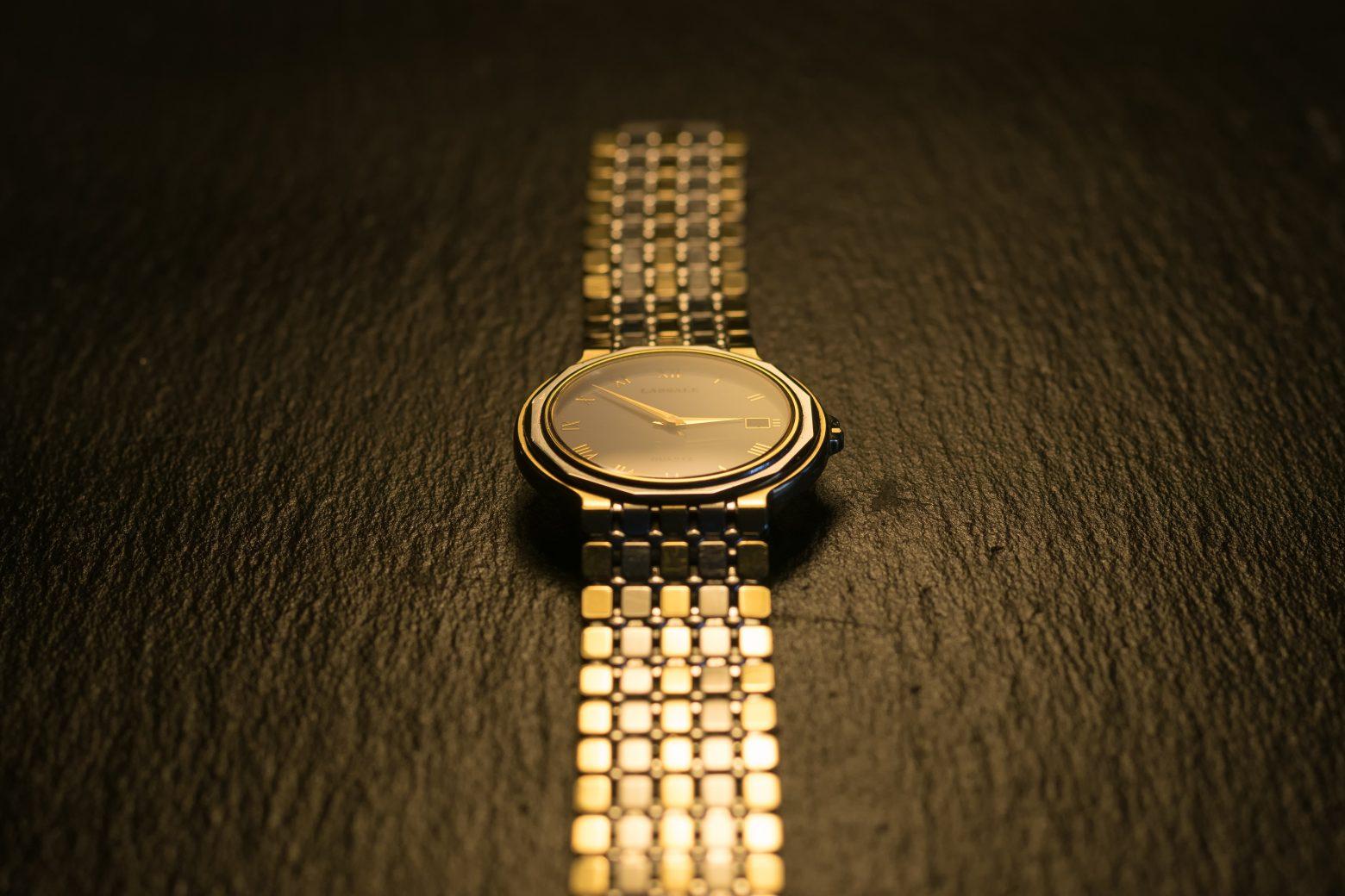 clock-2943566