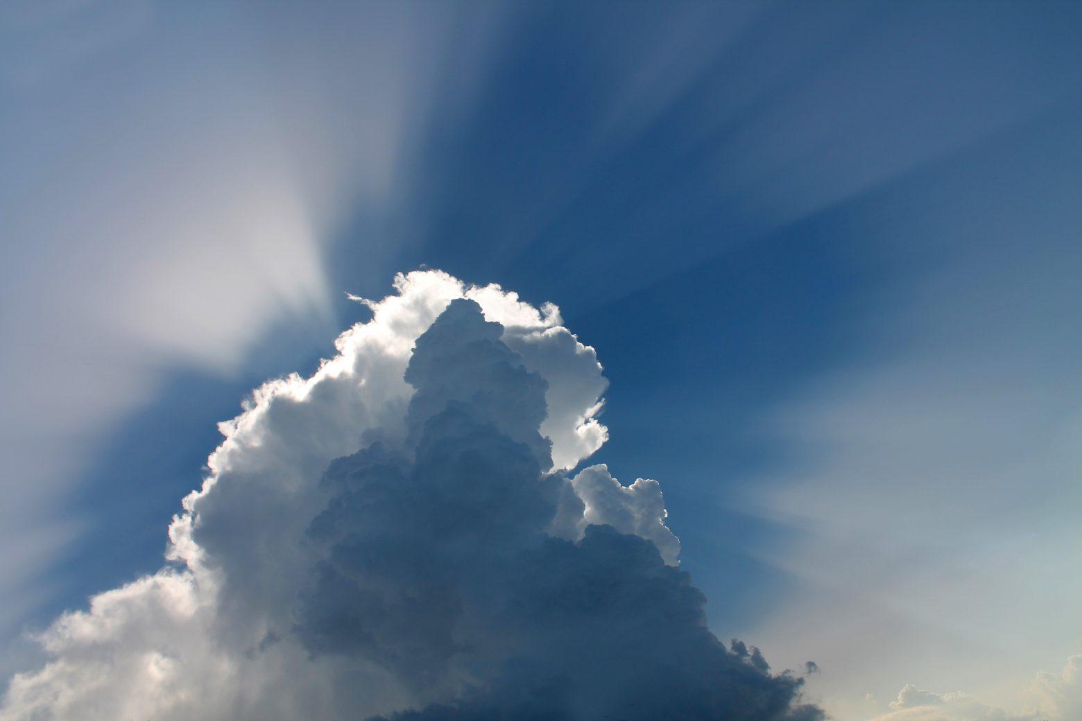 cloud-97453