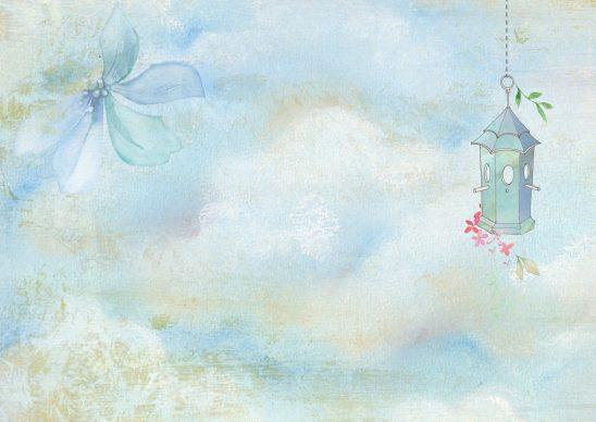 cloud-978068
