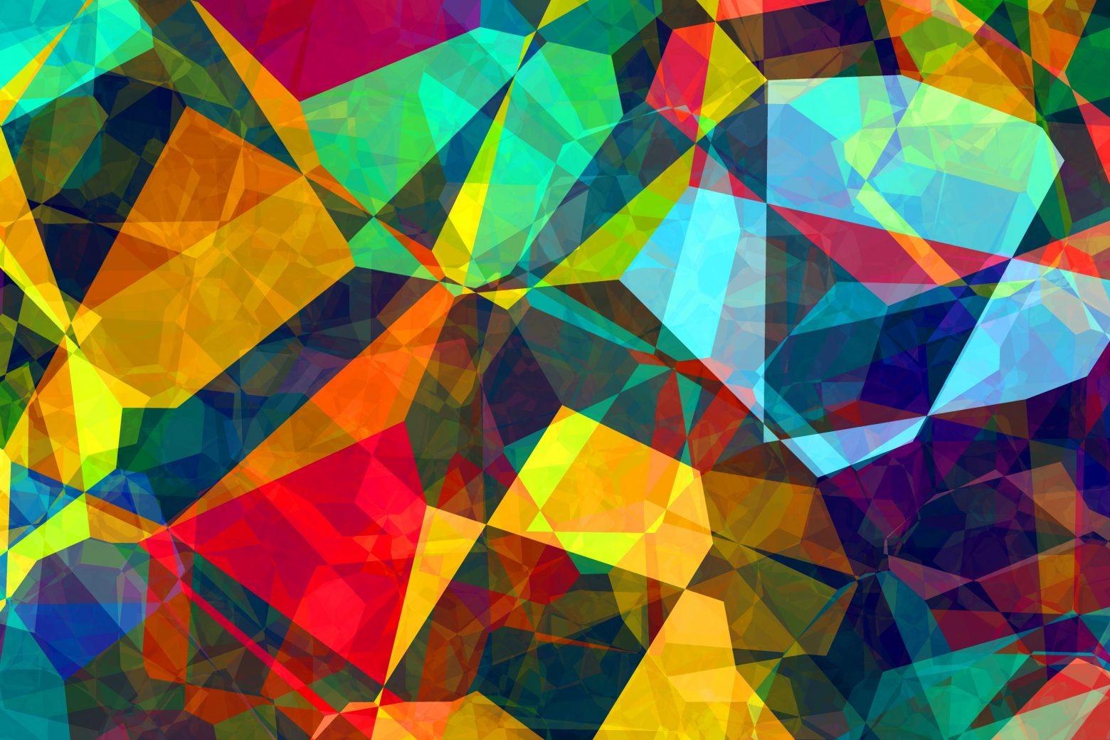 color-1152782