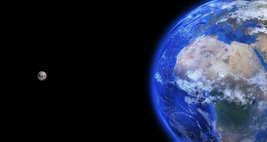 earth-1365995