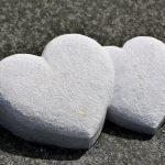 heart-3316495