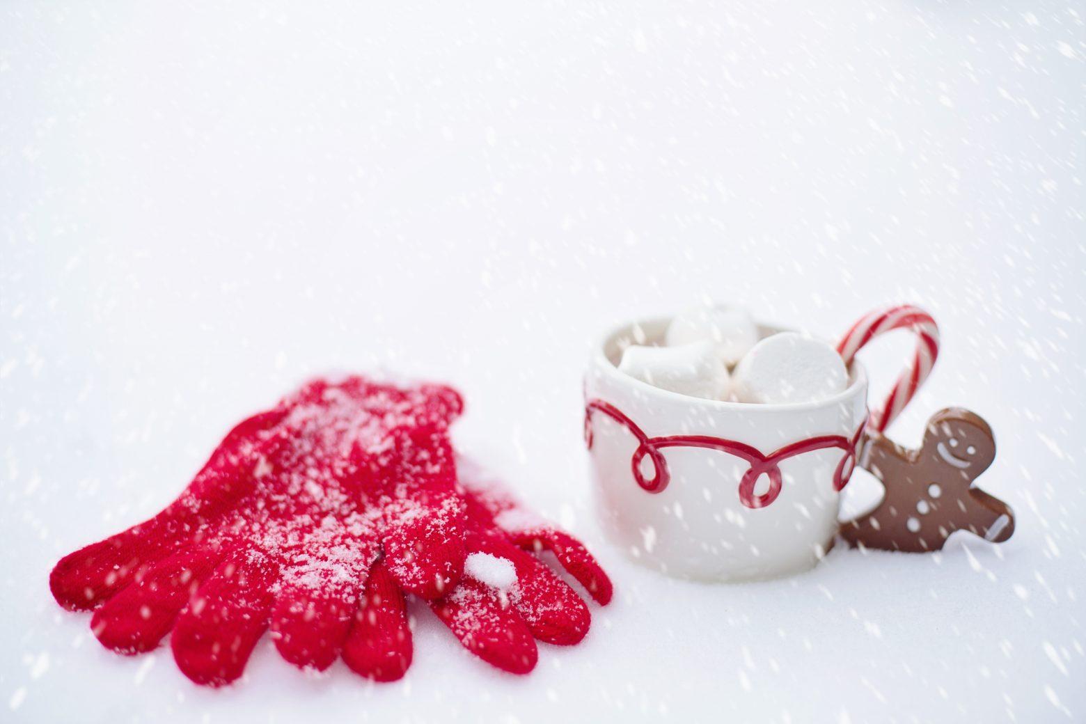 hot-chocolate-1906515
