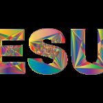jesus-3163484