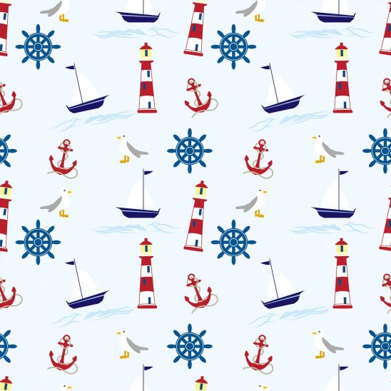 nautical-937738