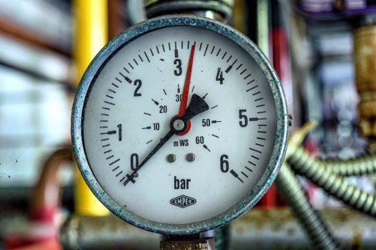pressure-1646350