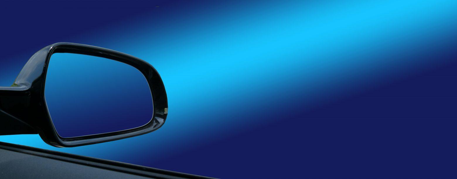 rear-mirror-2480516