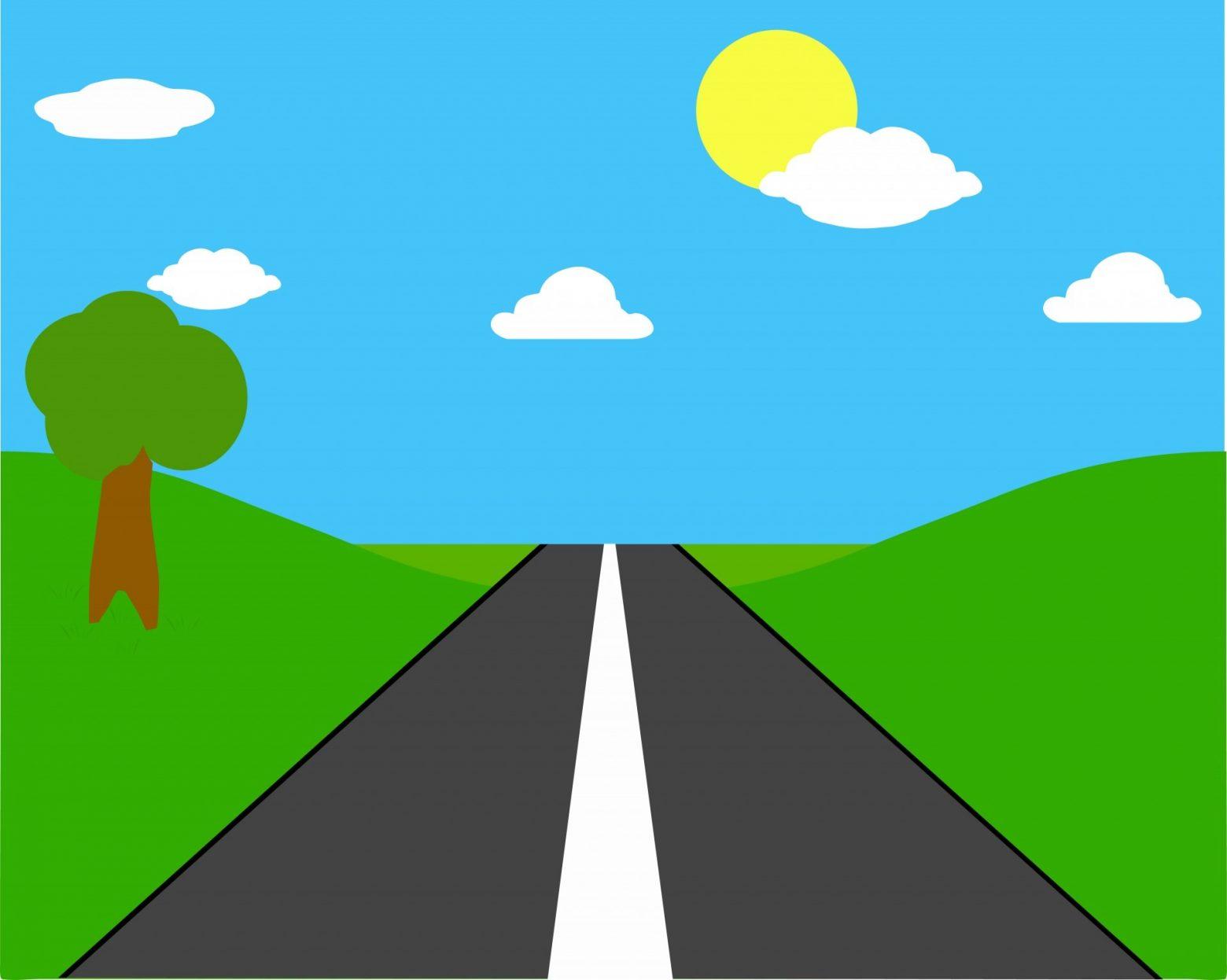 road-220313