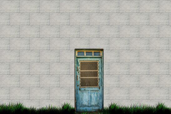 wall-2676377