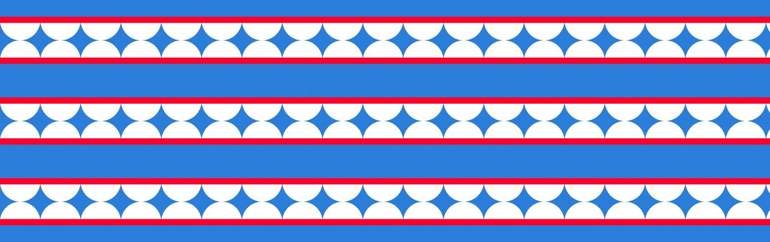 banner-1763452