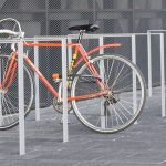 bike-967411