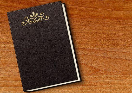 book-3040862