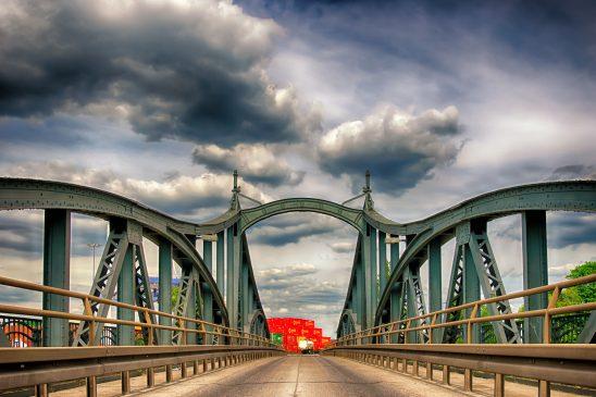 bridge-2354054