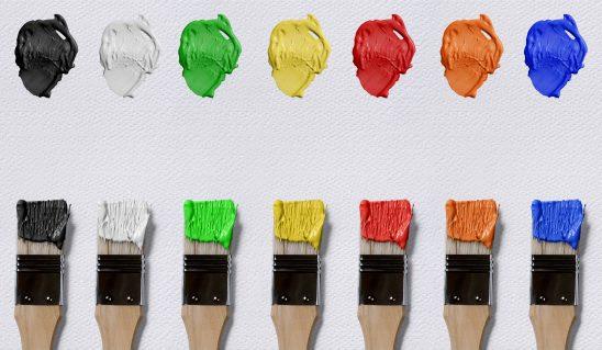brush-3209495