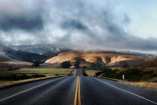 california-210913