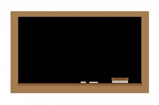 chalkboard-163601