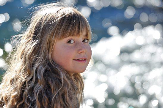 child-542038