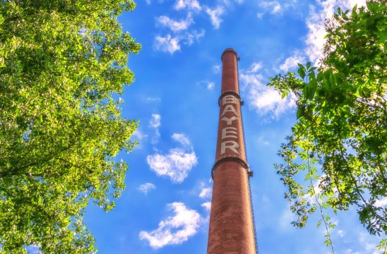 chimney-2530015