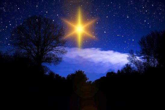christmas-2874614
