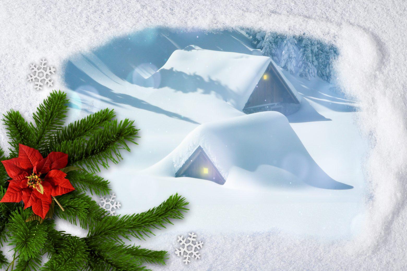 christmas-2894446