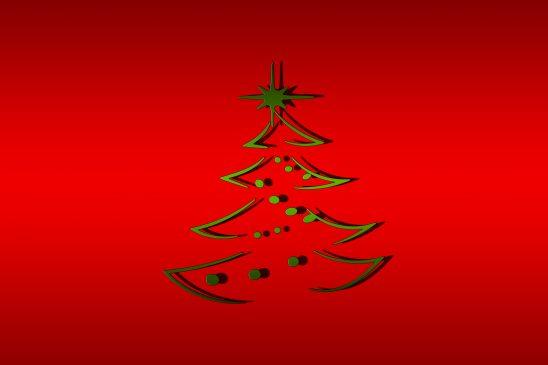 christmas-2919728