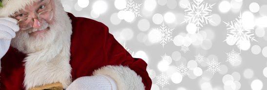 christmas-2976357