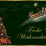 christmas-card-1843526