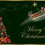 christmas-card-1843541
