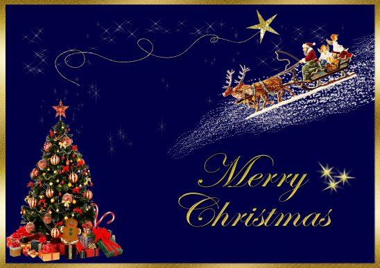 christmas-card-1843543