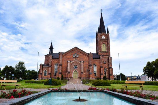 church-1107953