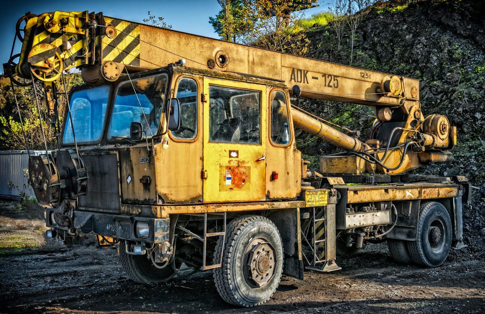crane-2875654