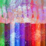 crayons-2774504