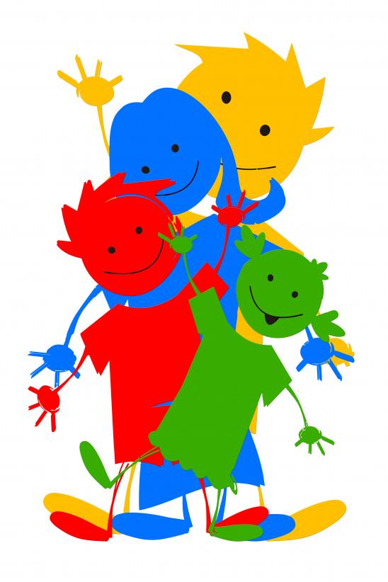 family-1663237
