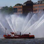 fireboat-3298108