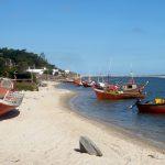 fishing-boats-943485