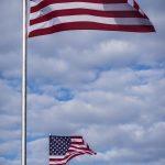 flag-1346829