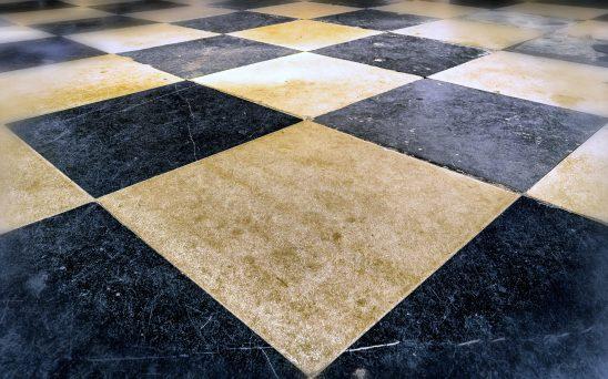 floor-1735046