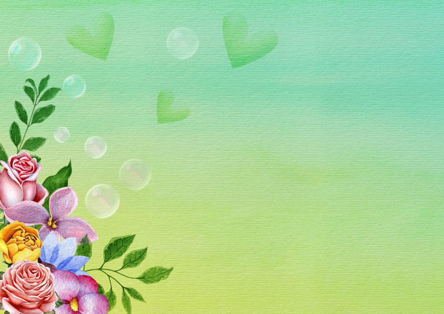 flowers-3340465