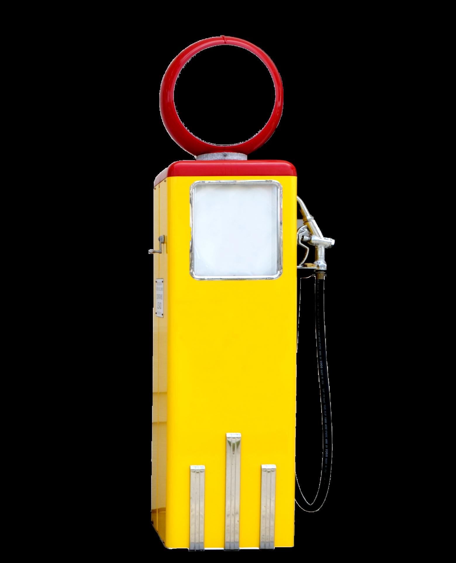gas-pump-1654542