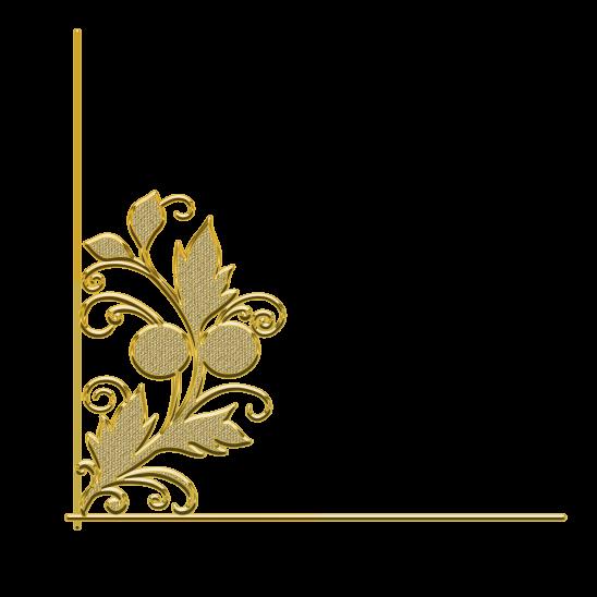golden-2960290