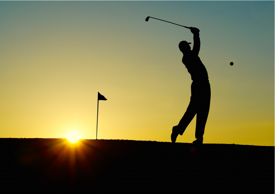 golf-787826