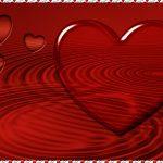heart-3111836