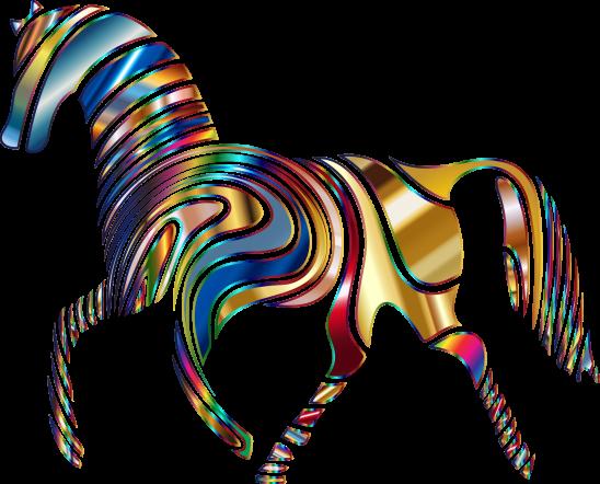 horse-3322614