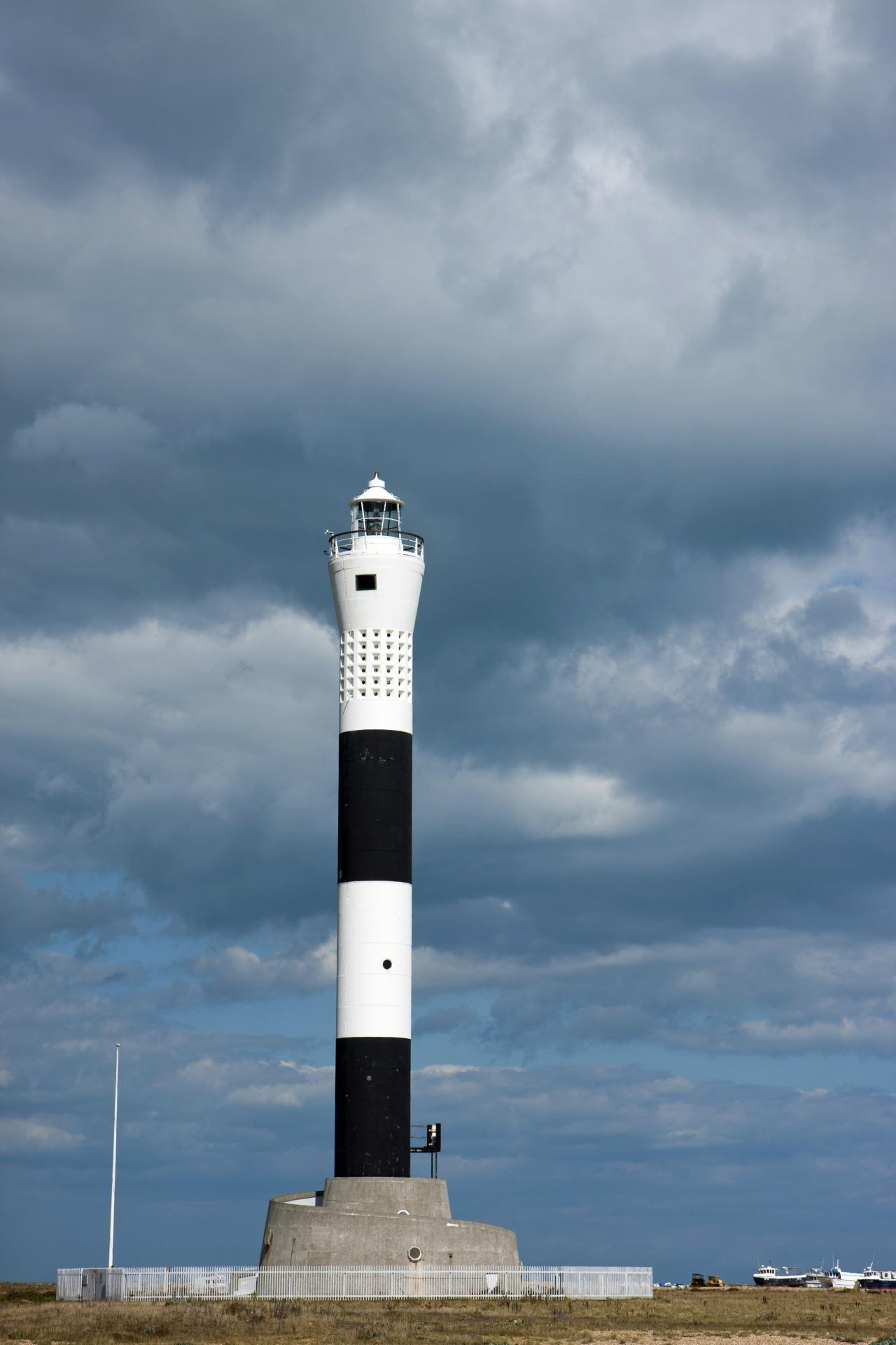 lighthouse-164237