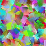 mosaic-3207257