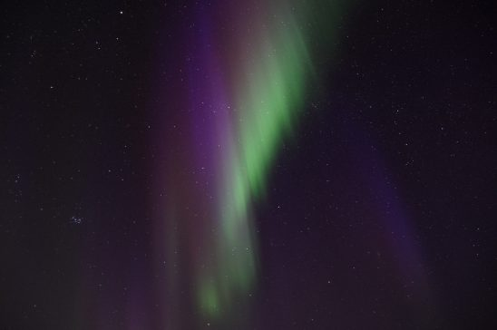 northern-lights-225449
