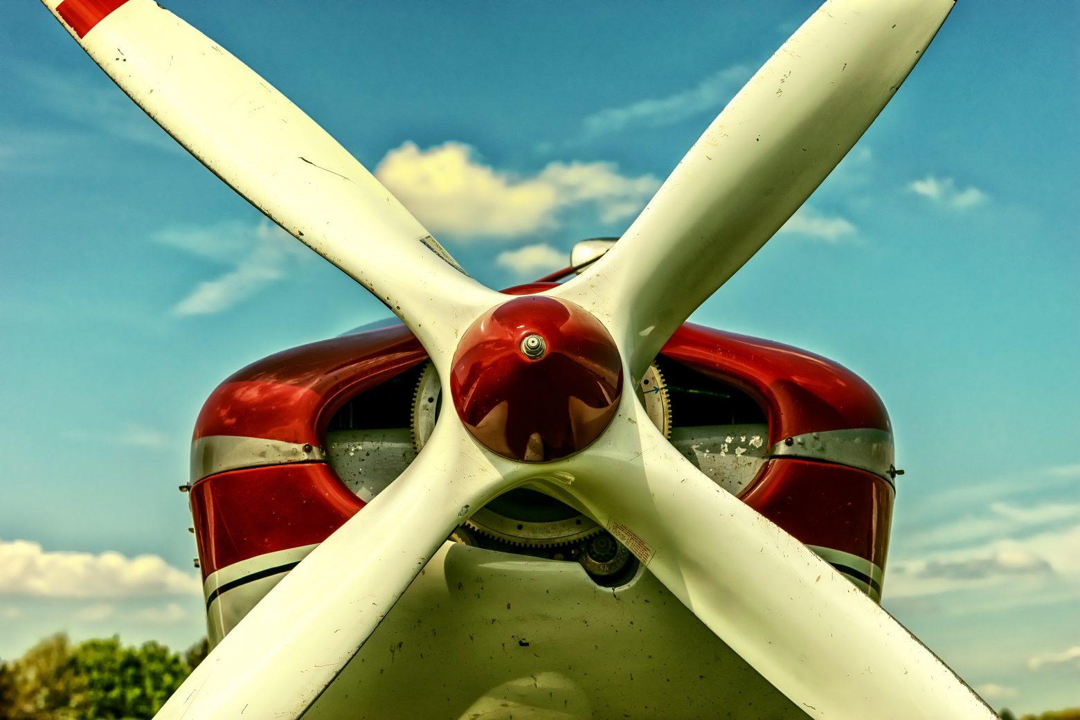 propeller-2292249
