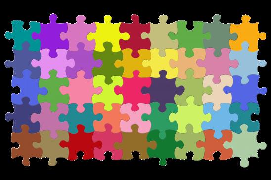 puzzle-2784471