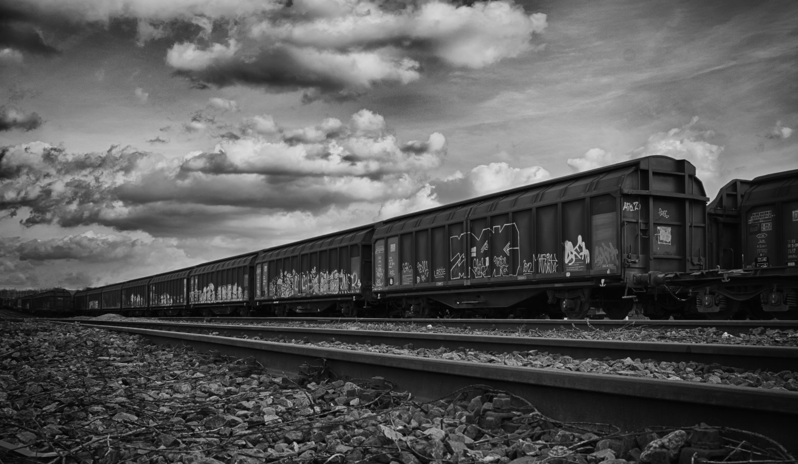 railway-station-2114857