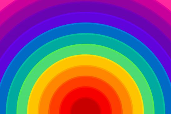 rainbow-1513855